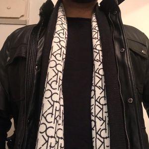 Calvin Klein Scarves